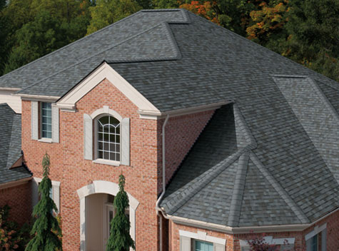 Habetz Roofing Commercial Services